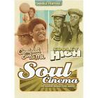Cornbread, Earl & Me/Cooley High (DVD, 2009, 2-Disc Set)