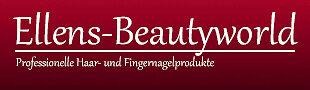 Ellens-Beautyworld
