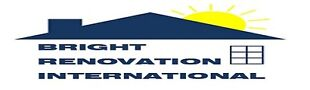 Bright Renovation International