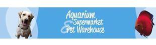 Aquarium Supermarket