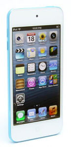 Apple-iPod-touch-5th-Generation-Blue-64-GB-Latest-Model