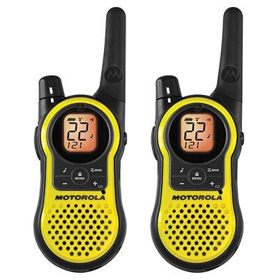 how to buy a long range walkie talkie on ebay ebay. Black Bedroom Furniture Sets. Home Design Ideas