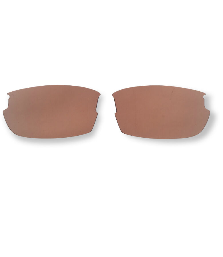 How-to-Buy-Replacement-Lenses-for-Your-Sunglasses-