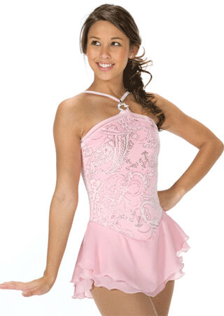 the complete guide to buying womens ballet clothes ebay