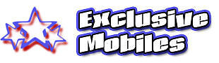Exclusive Mobiles USA