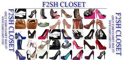 F2SH CLOSET