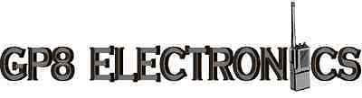gp8electronics