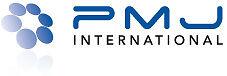 PMJ International Ltd