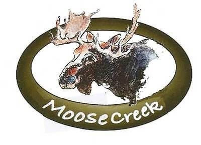 Moose Creek Mercantile