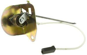 Carburetor Choke Thermostat Wells E626