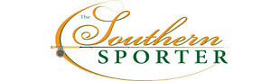 The Southern Sporter