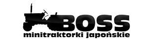 boss-tractorsjapan
