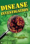 Disease Investigation, O'Rourke, Kathleen, 0988514400