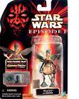 Hasbro Star Wars Mixed Lot Action Figures