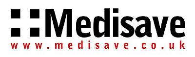medisave_uk_ltd