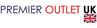 Premier Outlet UK