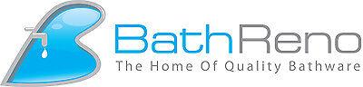 BathReno