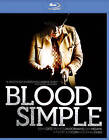 Blood Simple (Blu-ray Disc, 2011)