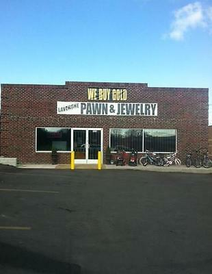 LaVergne Pawn Shop