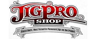 Jig Pro Shop LLC
