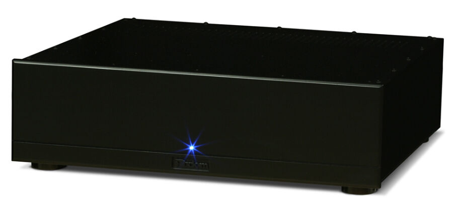 A Digital Amplifier Buying Guide