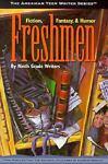 Freshman, , 1886427097