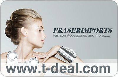 fraserimports