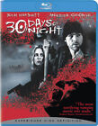 30 Days of Night (Blu-ray Disc, 2008)