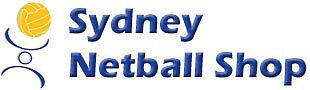 The Sydney Netball Shop