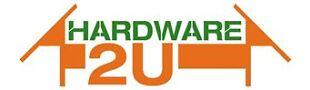 Hardware2u Australia