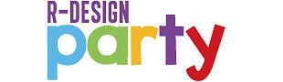 R-DesignParty