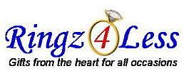 Ringz4less