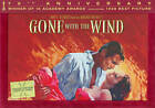 Gone With the Wind (DVD, 2009, 5-Disc Set, 70th Anniversary Ultimate Collector's Edition; With Book)