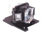 Hitachi Movie Projector Bulbs & Lamps