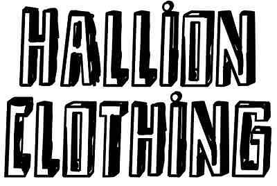 Hallion Clothing
