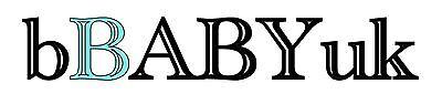 bBABYuk