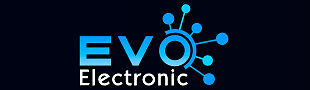 Evo Electronic OZ