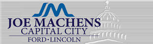 Joe Machens Capital City Ford Linc