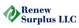 Renew Surplus