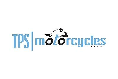 tpsmotorcycles