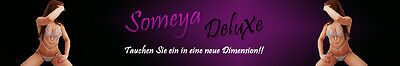 someya-deluxe
