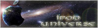 iPod_Universe