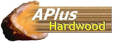 APlus Hardwood