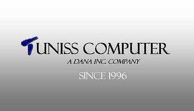 Tuniss Computer