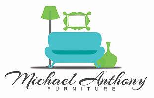 Michael Anthony Furniture