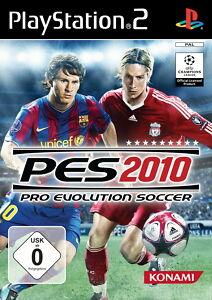 Pro-Evolution-Soccer-2010-Sony-PlayStation-2-2009-DVD-Box