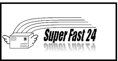 Super Fast 24 Shop