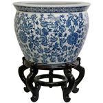 The Complete Guide to Buying Antique Chinese Porcelain