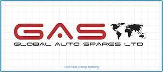 Global Auto Spares Ltd