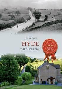 Hyde Through Time, Lee Brown
